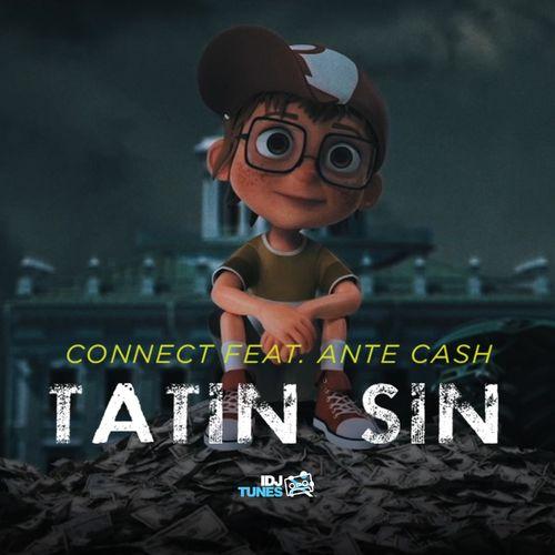 Tatin Sin