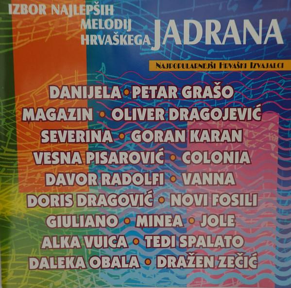 2003 a