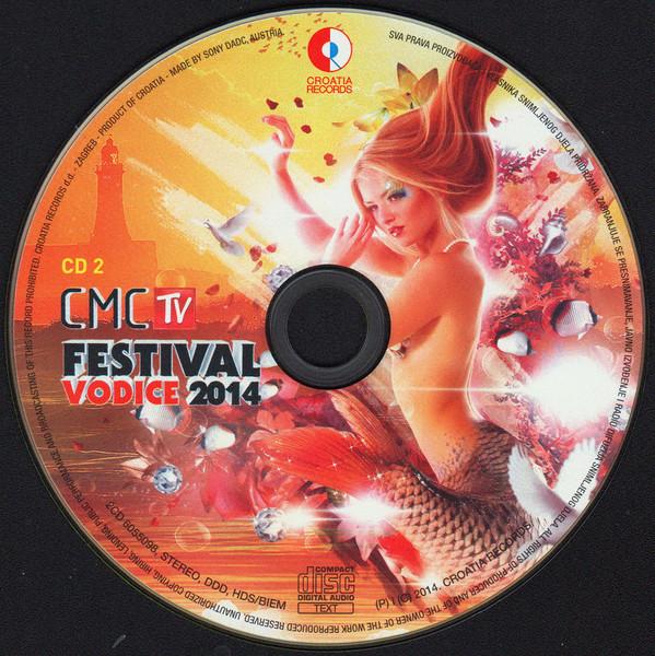 2014 cd 2
