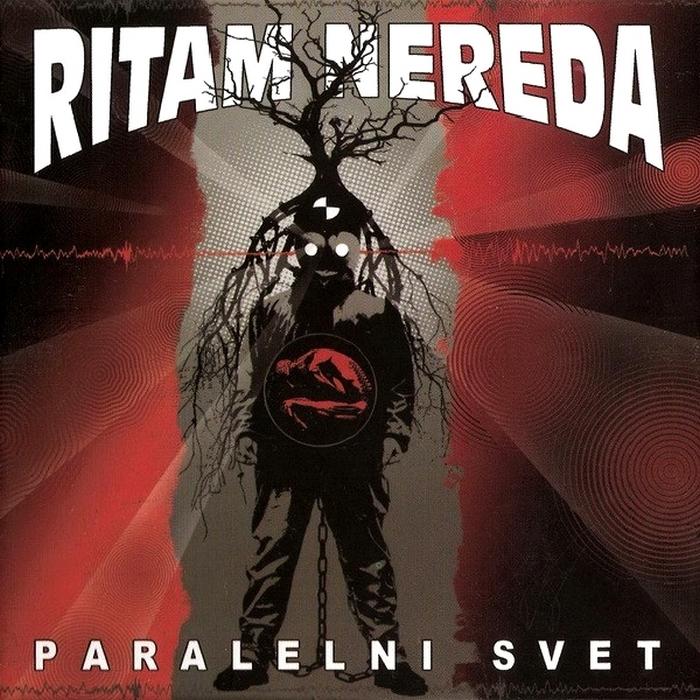 Ritam Nereda 2010 a