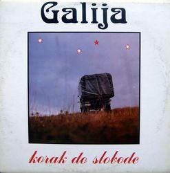 Galija - Diskografija 3 57010183_FRONT