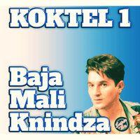 Baja Mali Knindza - Kokteli,1,2,3 57112117_folder