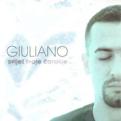 Giuliano - Diskografija 57503687_FRONT