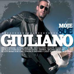 Giuliano - Diskografija 57504527_FRONT