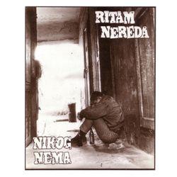 Ritam Nereda - Kolekcija 57600809_FRONT