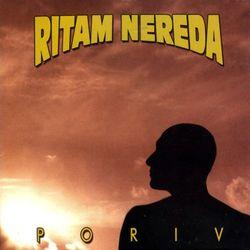 Ritam Nereda - Kolekcija 57600823_FRONT