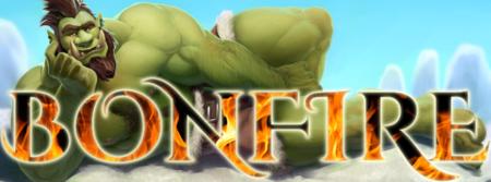 Bonfire [v0.47.2]