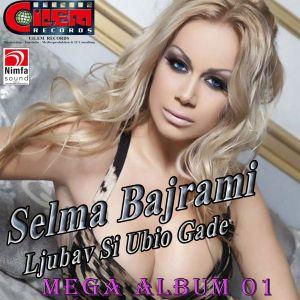 Selma Bajrami - Kolekcija 65254247_FRONT