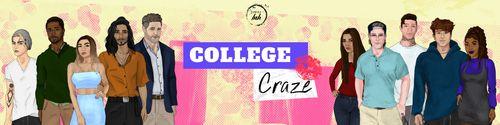 College Craze [v0.1]