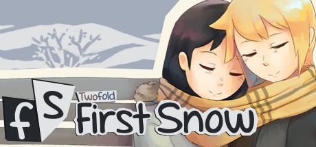 First Snow [Final]