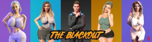The Blackout [v0.02]