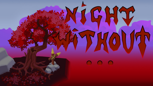 Night Without…[v0.71]