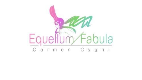 Equellum/Fabula: Carmen Cygni [v0.3.10]